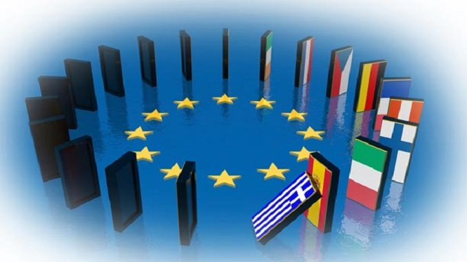 crisis-europa-ip
