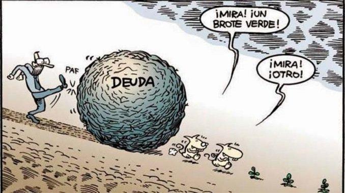deuda-IP