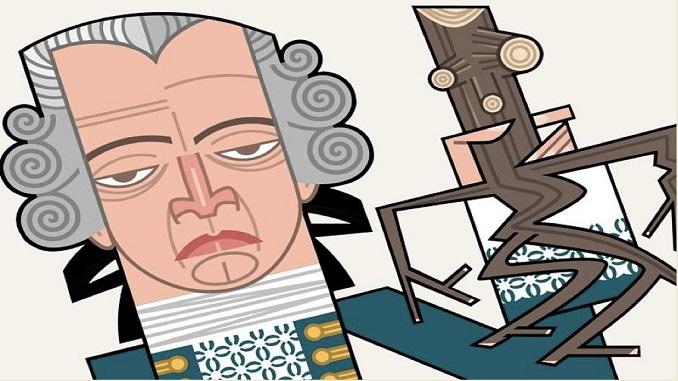 imagen principal-ka dibujo-parte problema justicia en filosofia