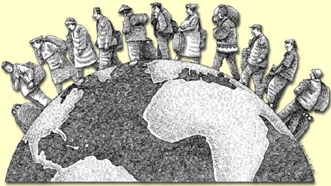 migracion y esclavitud -ip