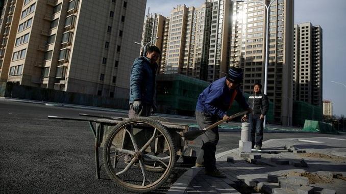 pobreza en la ciudad-lo pequeño es hermoso ip