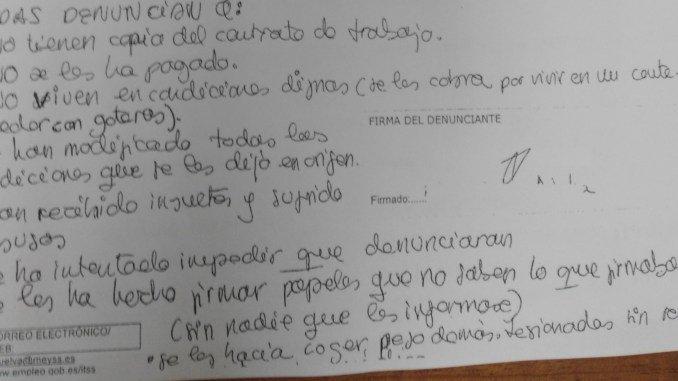 Inspección-de-Trabajo-Doñana-1998