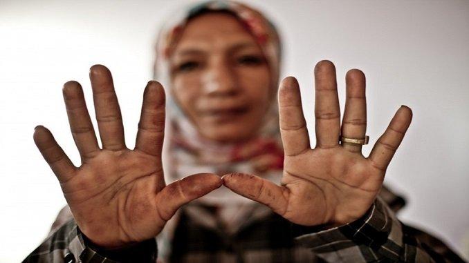 manos trabajadora-ip