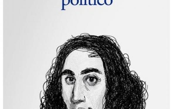 Spinoza Politico 1