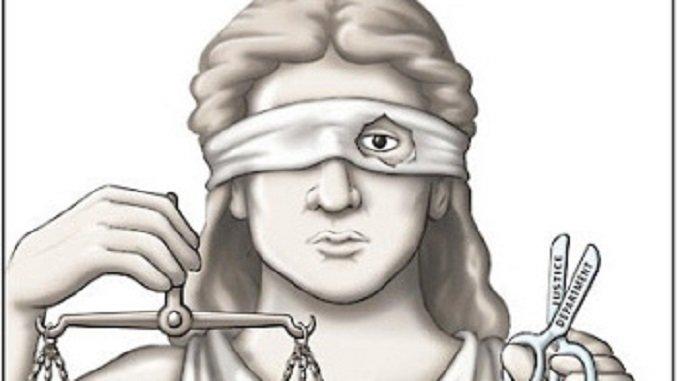 justicia tuerta-post juez alaya-ip