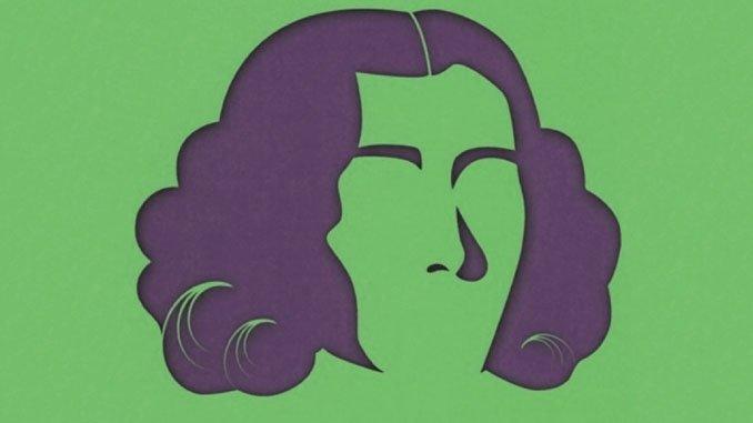 Apuntes sobre el pensamiento de SpinozaparteIII678x381