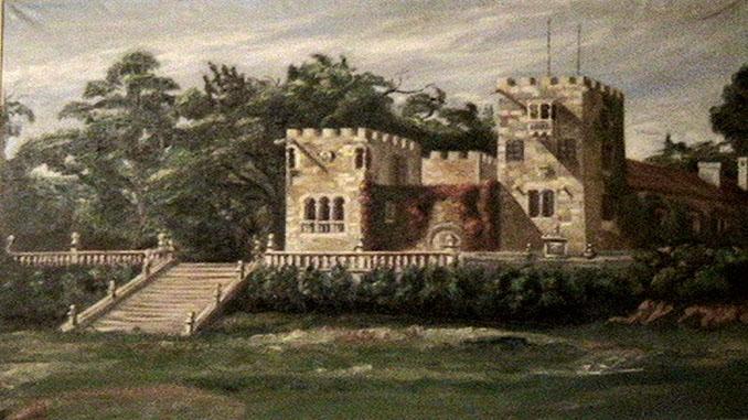 PAZO DE MEIRÁS (cuadro)678×381
