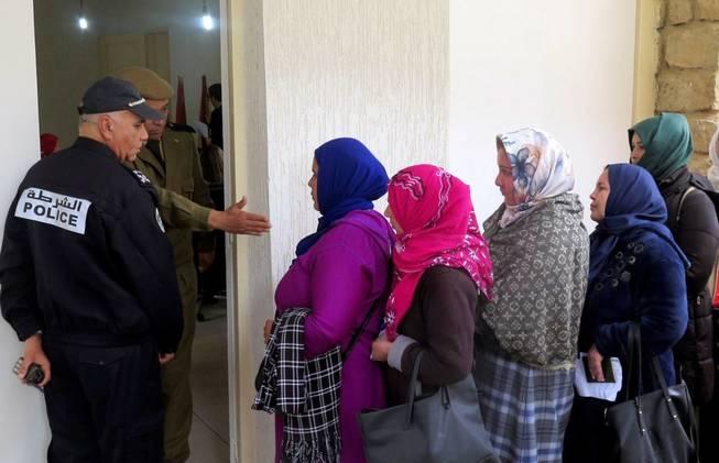 Solteros adultos que datan en Mayda Shahr