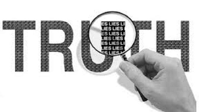 Derecho de Rectificación, jueces que son parte y Periodismo de inodoro 4-IP