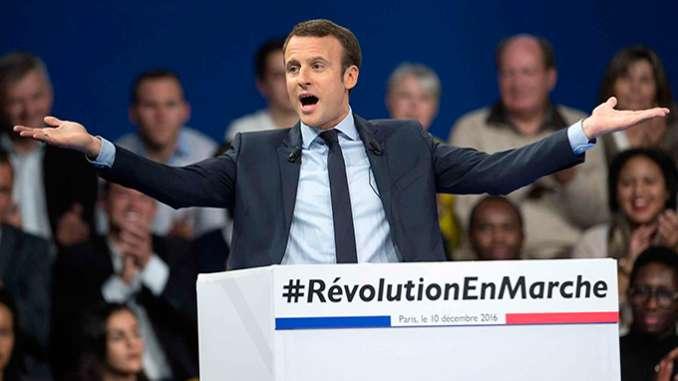 Emmanuel_Macron- IP
