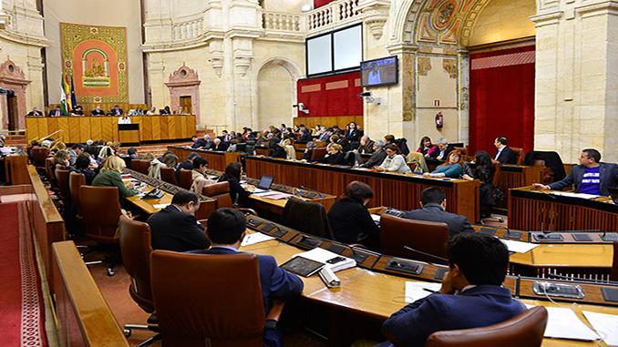 Parlamento_Andaluz_1_678x381jpg