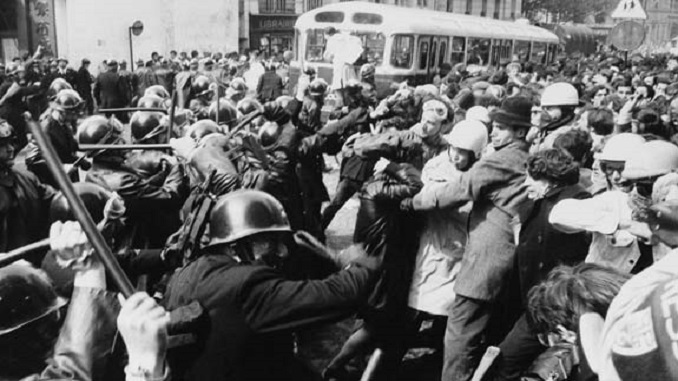 thoreau-desobediencia civil -IP