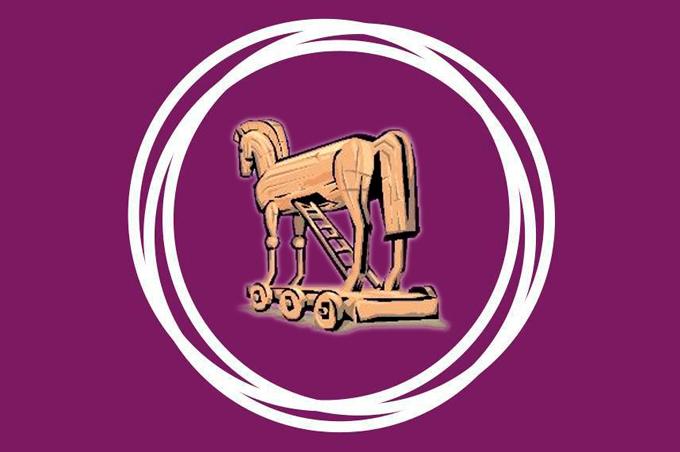 Logo_Troya_Podemos_680x452