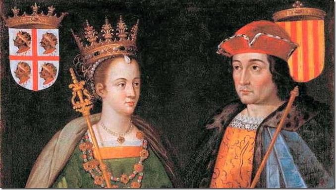 Monarquia-Espaola-Fernando-II-de-Aragon-e-Isabel-de-Castilla-IP