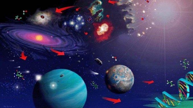 teilhard – materia – atomo-IP