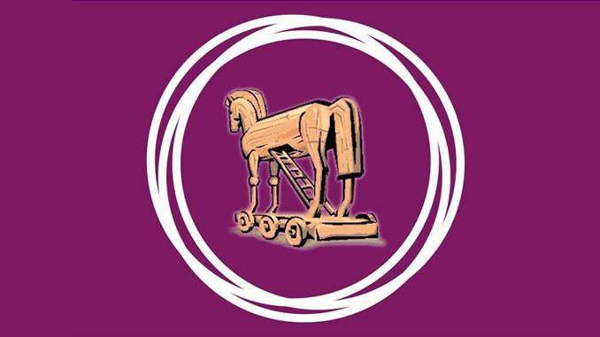 Logo_Troya_Podemos_678x381