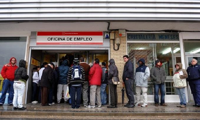 desempleados-informe petras-ip