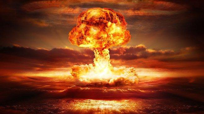 apocalipsis 2 teilhard