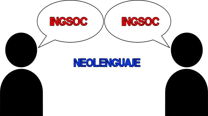 neolengua 3 678×381 – Principal