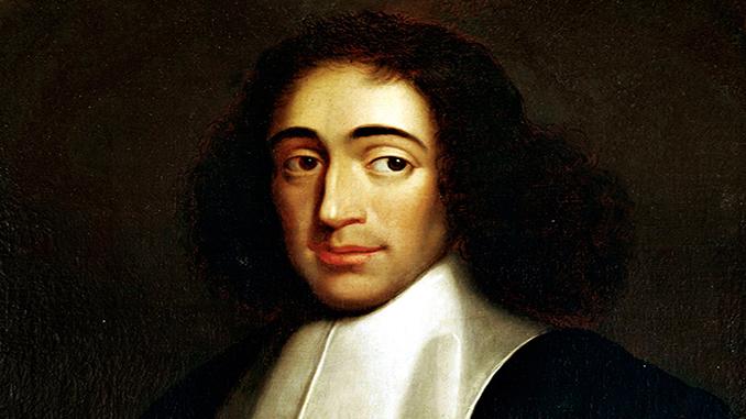 Baruch_Spinoza_1_678x381