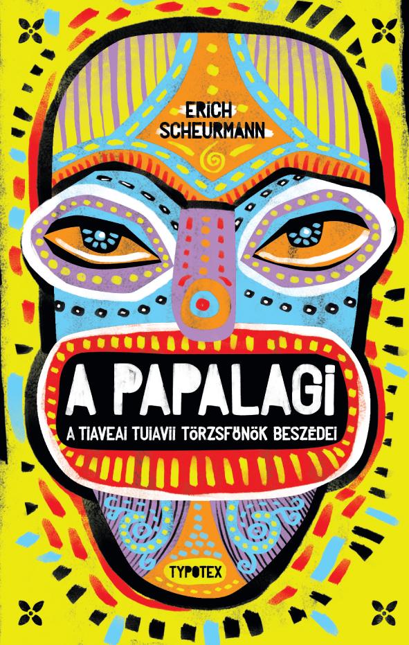 Papalagi_2