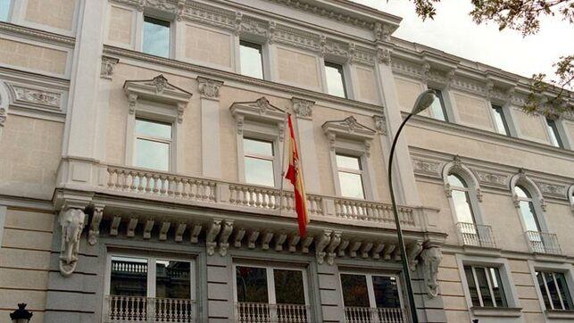 CGPJ-investigara-oficio-jueces-criticos_EDIIMA20180928_0406_21