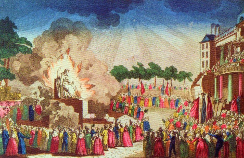 Spinoza Rousseau y Tocqueville 6 (1)