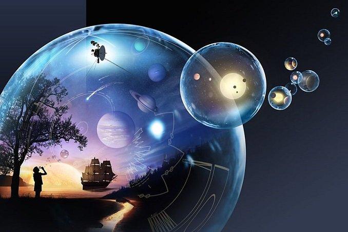 ciencia-pseudociencia-creencia