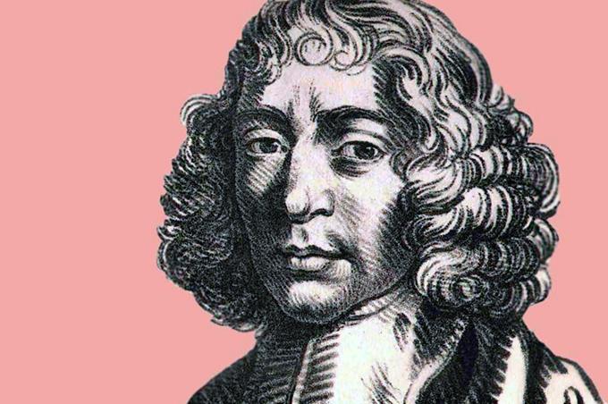 Baruch_Spinoza_2