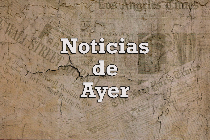 Noticias_de_ayer