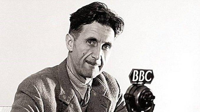 george-orwell-bbc_portada