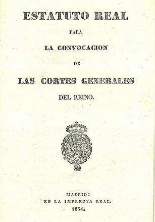 1834-documentos
