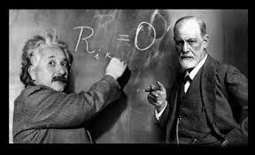 Porqué a la Guerra – Einstein y Freud – Principal