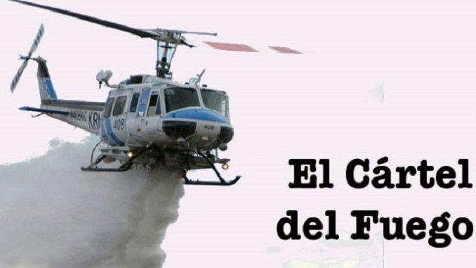 cartel_del_fuego-elconfidencialandaluz