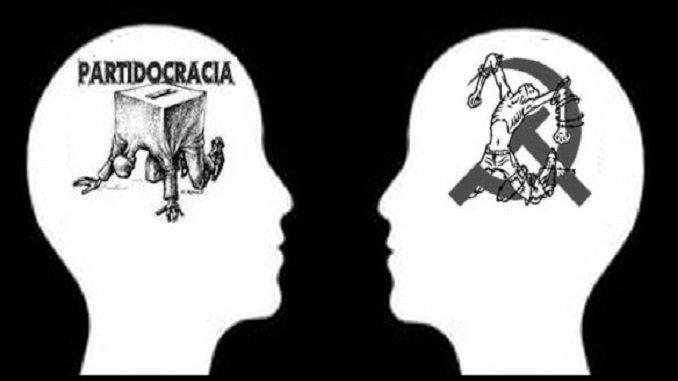 Democracia-y-comunismo-NCSJB