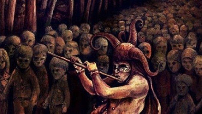 flautista-de-hamelin-ip