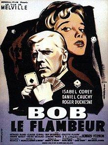 Bob_le_flambeur cartel