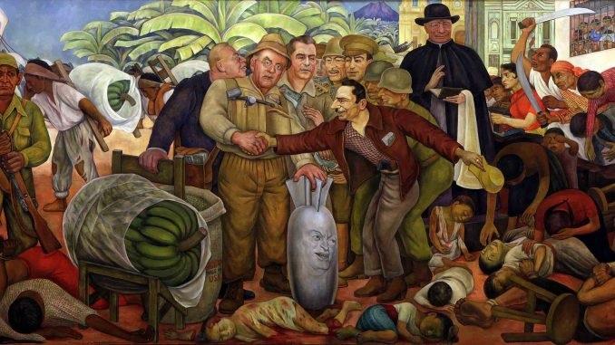 Gloriosa_victoria-Diego-Rivera-678×381