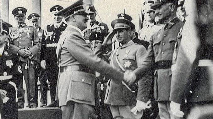 Queipo-de-Llano-y-Hitler-ip