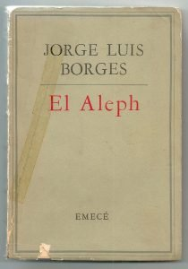 https://www.ucm.es/data/cont/docs/119-2014-02-11-Borges.El%20Aleph76.pdf