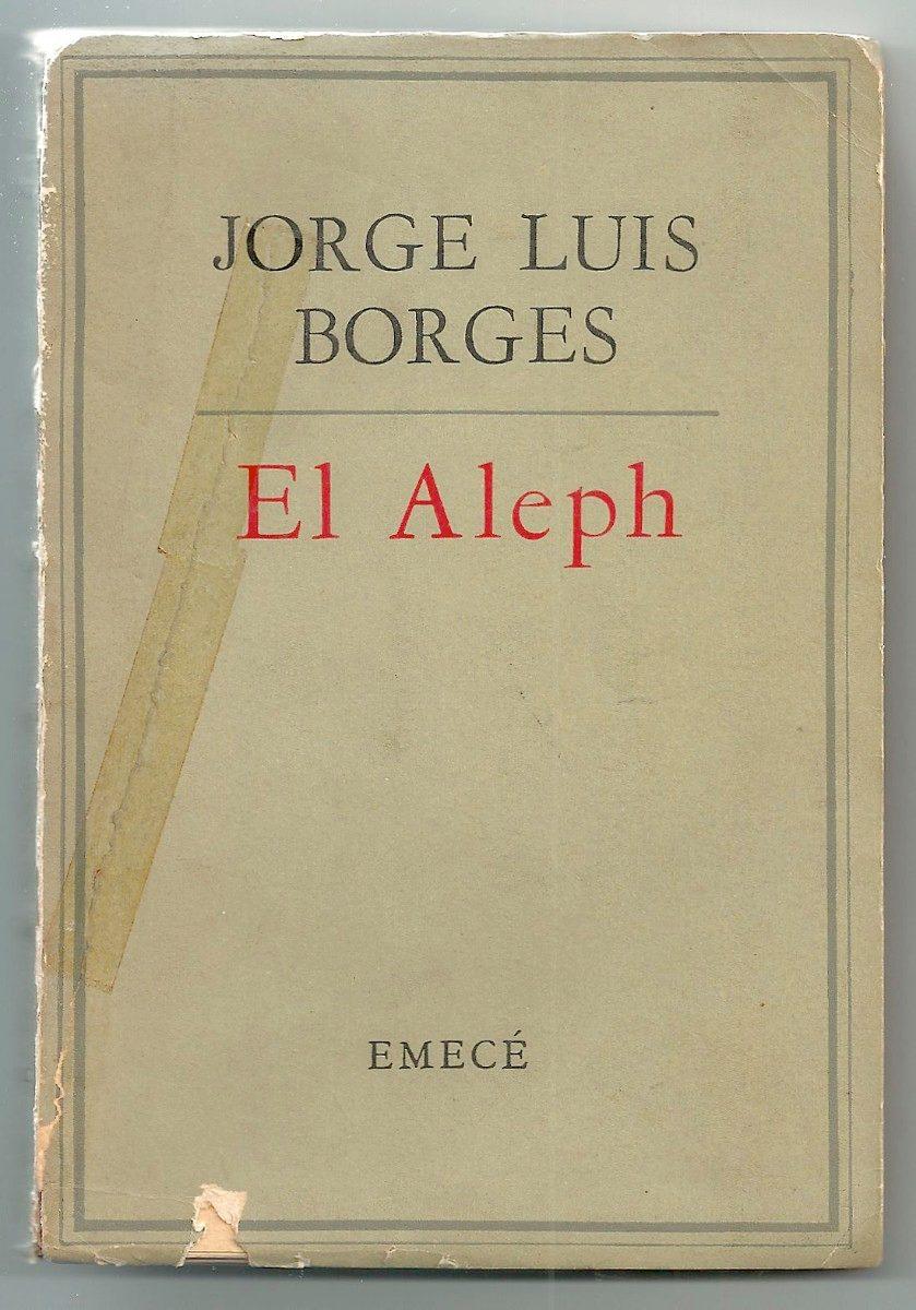 el-aleph-j-l-