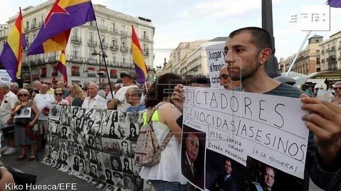 Dictadores-genocidas-asesinos-600×381