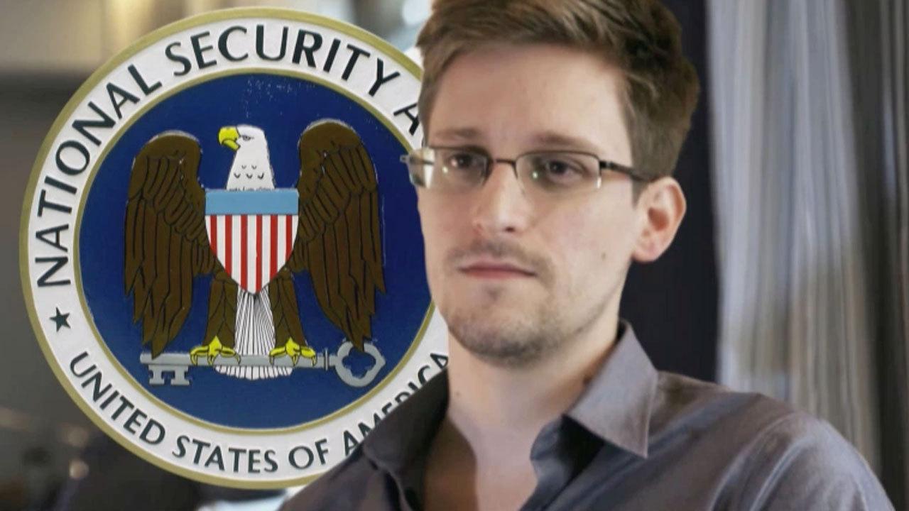Snowden Libro Principal