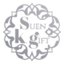 Suen K Gift logo