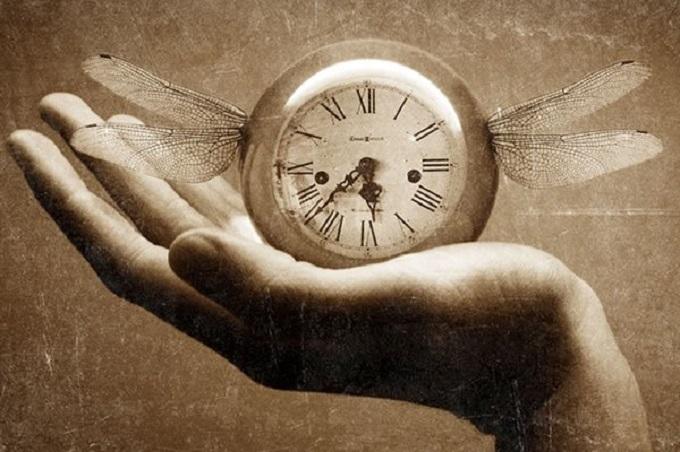 afectos-razon-y-tiempo