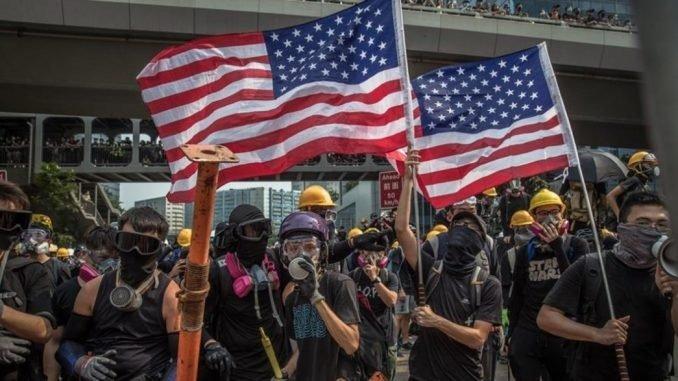 hong-kong-nuevo-fin-semana-de-protestas-efe11-678×381