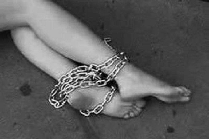 migracion-y-esclavitud-2