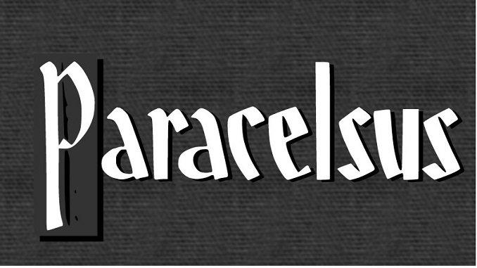 paracelsus IP
