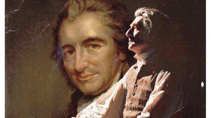 rev-Thomas-Paine-Ian-Ruskin-2-p-Tom-Dempsey-678×381