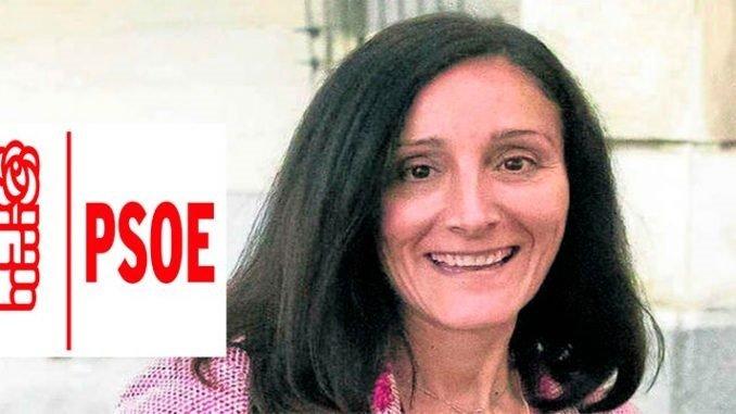 La-juez-María-Núñez-Bolaños-Principal-678×381